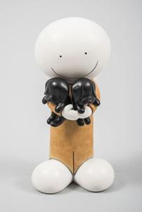 puppy-love-standard-17116