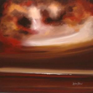 Quantum Leap by Debra Stroud