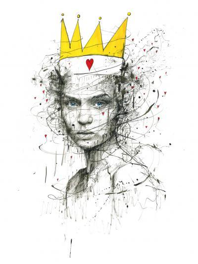 queen-of-arts-30855