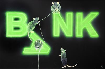 rats-fixing-the-bank-29490