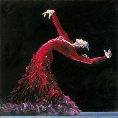 red-velvet-13178