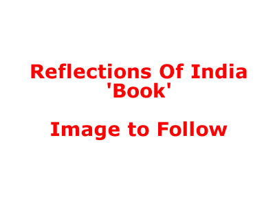 reflections-of-india-book-standard-3509