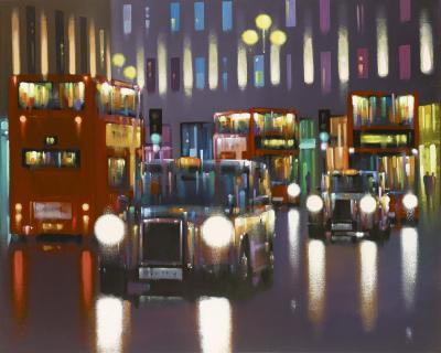 regent-street-rain-19607