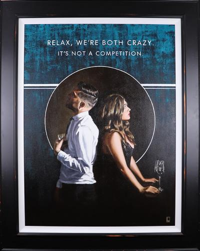 relax-were-both-crazy-canvas-24319