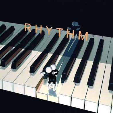 rhythm-7028