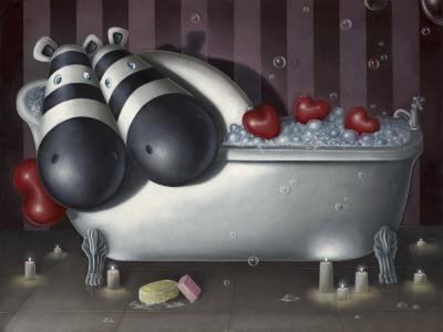 rub-a-dub-tub-canvas-18699