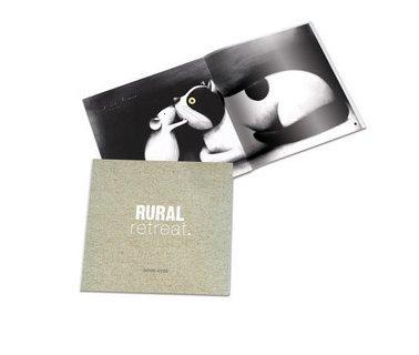 rural-retreat-open-edition-book-17772