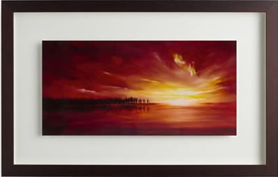 scarlet-sunrise-ii-6518