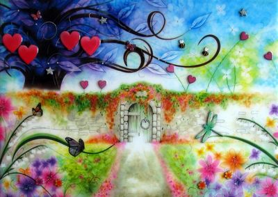 secret-garden-17502