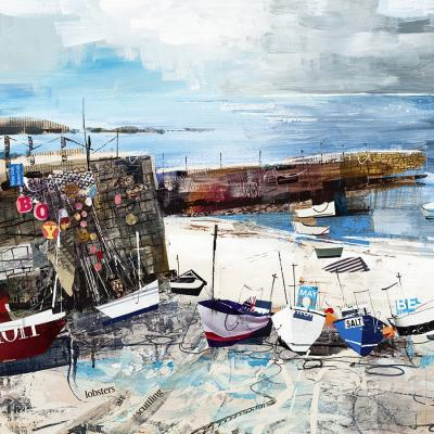 sennen-cove-boats-23709