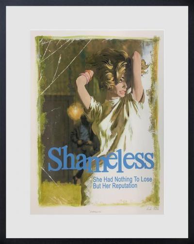 shameless-30324
