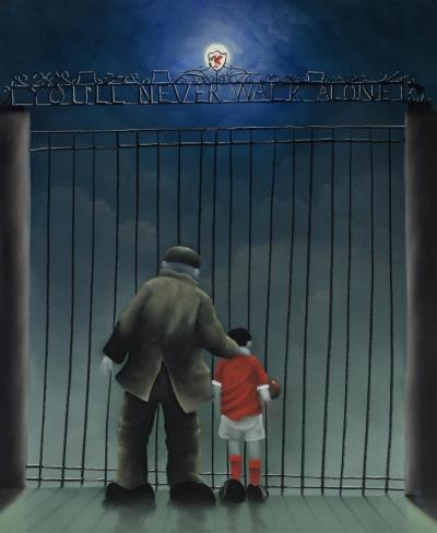 Shankly Gates small