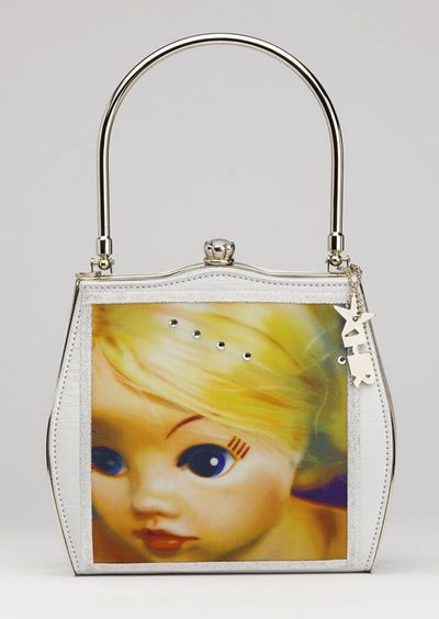 sheer-blonde-handbag-11912
