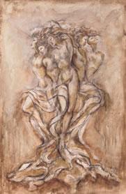 Sirens by Joy Kirton Smith