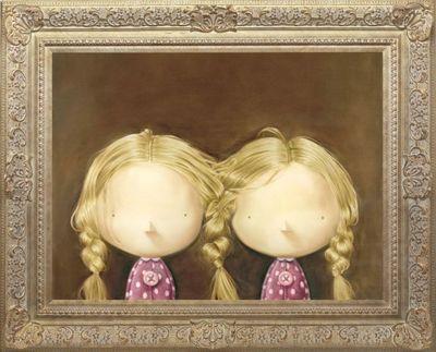 sisters-15148