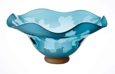 sky-bowl-glassware-3178