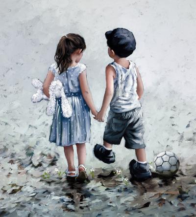 small-talk-25058