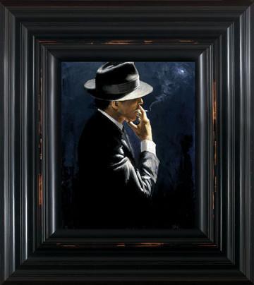 smoking-under-the-light-ii-19174