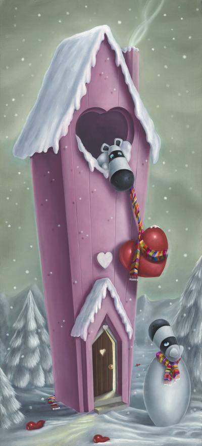 snow-place-like-home-20976