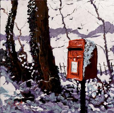 snowy-post-box-winter-morning-18123