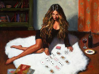 solitaire-32982