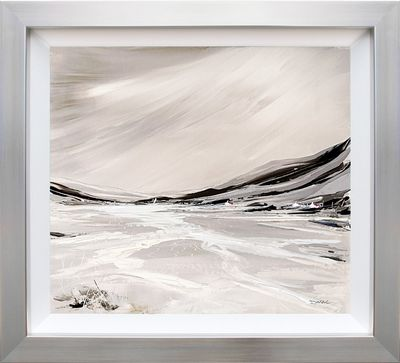 sparkling-shores-on-aluminium-17209