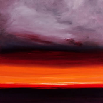 Spirit by Debra Stroud