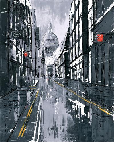 st-pauls-street-20419