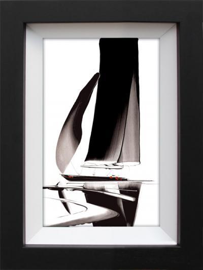 starlit-sails-ii-15807