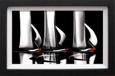 starlit-sails-iii-15808