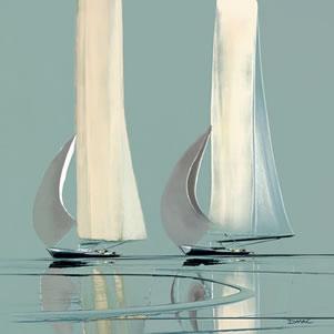 starlit-waters-ii-on-aluminium-14823
