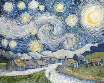 starry-night-7435