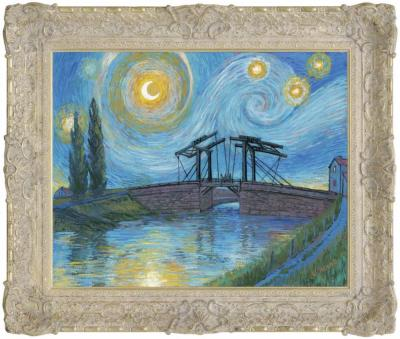 starry-night-with-drawbridge-at-aries-20669