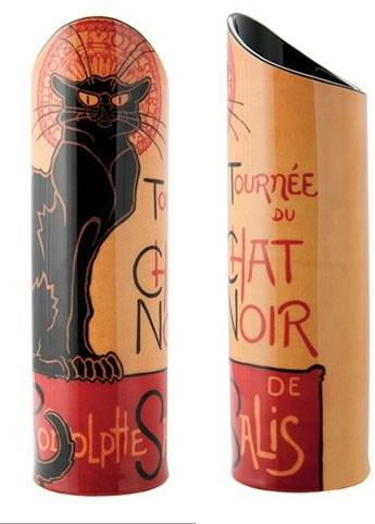 steinlen-le-chat-noir-small-vase-18331