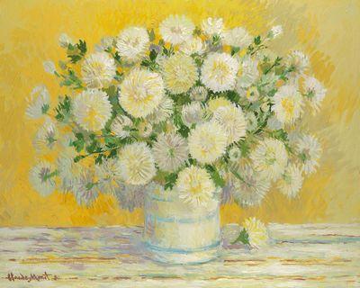 still-life-flowers-yellow-12681