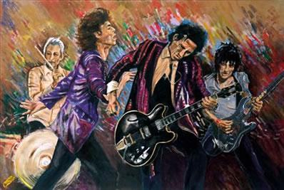 stones-on-stage-got-me-rockin-15115