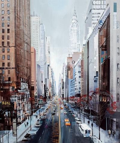streets-ahead-24249