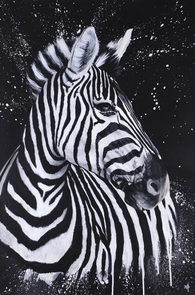 stripes-30053