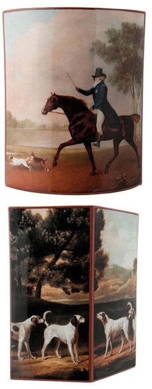 stubbs-king-george-iv-on-horseback-vase-18337