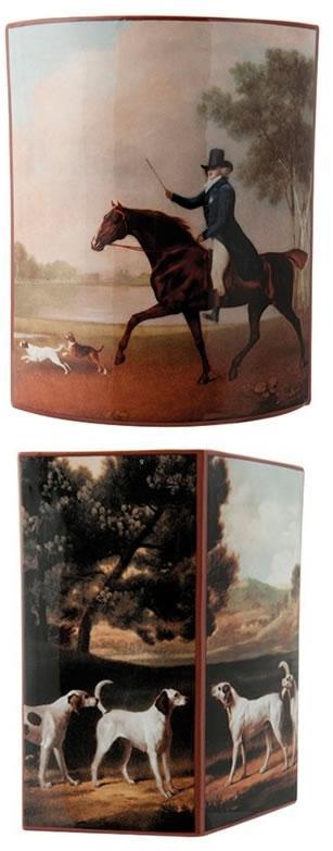 stubbs-king-george-iv-on-horseback-vase-18337