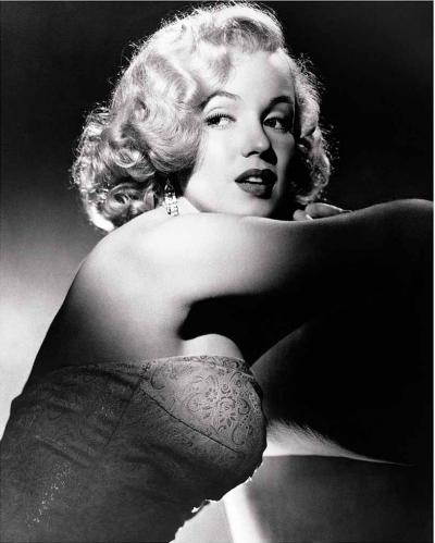 Studio Shot, 1948