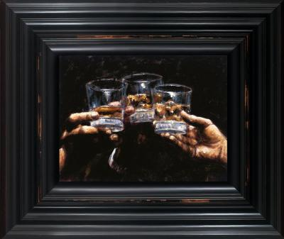 study-for-whiskey-20224