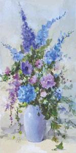 summer-blooms-blue-2994
