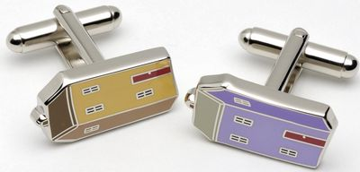 summer-days-winter-nights-cufflinks-12855