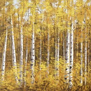 summer-glory-white-frame-13025