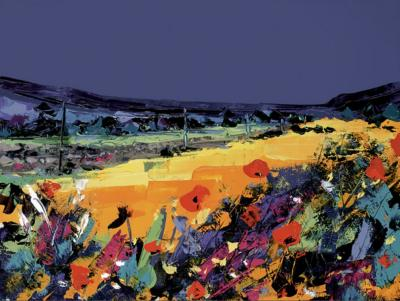 summer-meadow-18402