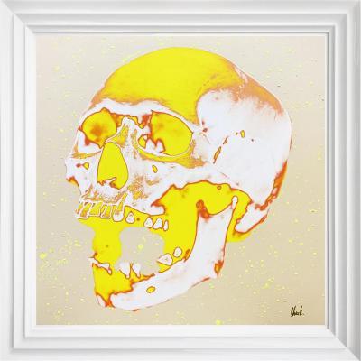 sunburst-yellow-33070
