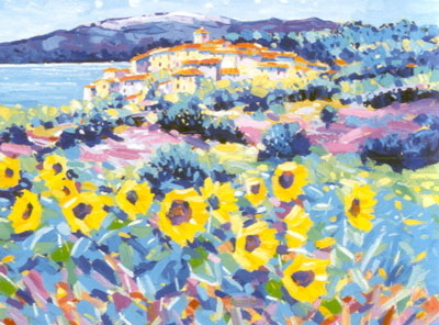 sunflowers-provence-1972