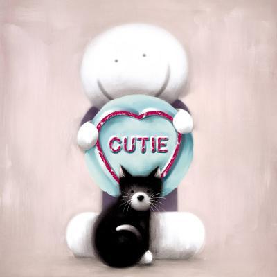 super-cutie-30230