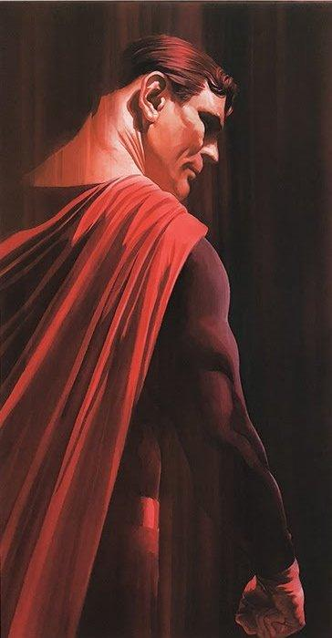superman-shadows-collection-23767